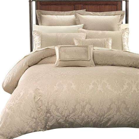 Ca King Duvet Cover 7pc duvet covers set by royal hotel collection king california king contemporary duvet