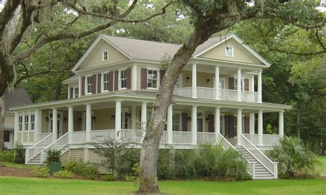 southern house plans with wrap around porches wrap around pipe southern home wrap around porch moser