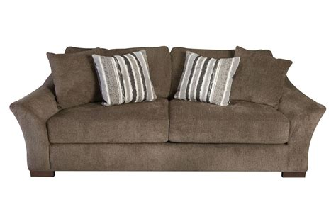 what is microfiber sofa what is microfiber sofa sofa the honoroak
