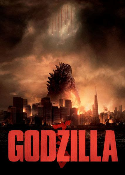 monster house available on netflix canada is godzilla available to watch on canadian netflix