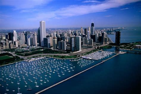 boat cruise from milwaukee to chicago a perfect day in chicago chicago chicago places
