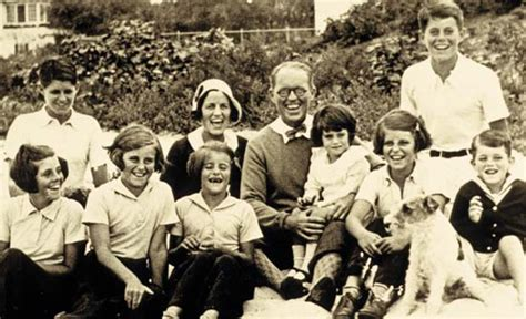 john f kennedy family biography john f kennedy biography president of united states