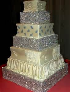 rhinestone cake remarkable rhinestone bling for weddings and events rhinestone weddings cakes