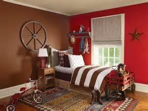 unique wall paint design ideas unique bedroom painting ideas unique bedroom wall paint