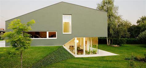split level haus split level haus in wildon karl ziller architektur