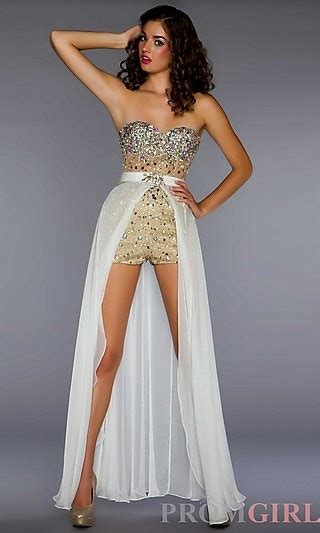 quinna dress 88 prom romper dresses