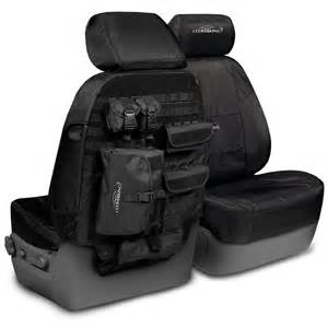 Best Seat Covers For Trucks Browning Seat Covers For Trucks Carsbooms Net