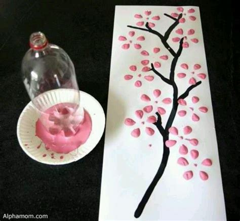simple craft projects for seniors easy crafts for seniors site about children