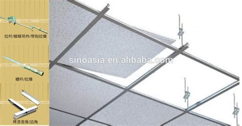 Moisture Resistant Gypsum Board Ceiling by Pvc Laminated Gypsum Ceiling Tiles Pvc Gypsum Board