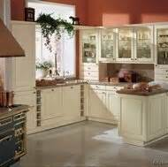 kitchen wall colour ideas kitchen color schemes