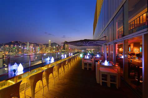 top 10 rooftop bars hong kong hong kong rooftop bars experience hong kong