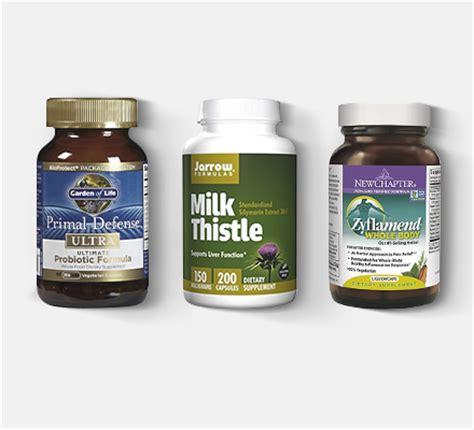 vitamin x supplement vitamins dietary supplements health