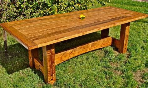 iron kitchen table kitchen table farmhouse style rod iron kitchen tables
