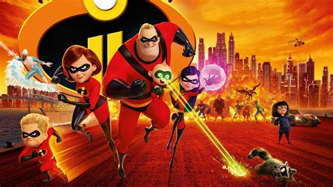 indestructibles 2 download the incredibles 2 movie 2018 poster full hd movie wallpapers