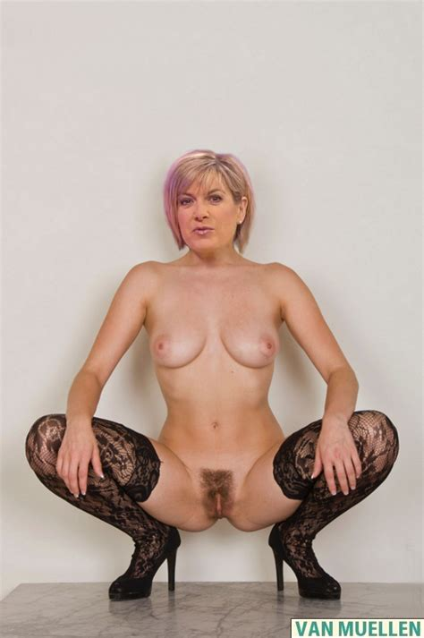 penny smith naked Hardcore Home Porn Adanih