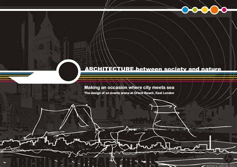 design cover thesis design esp design