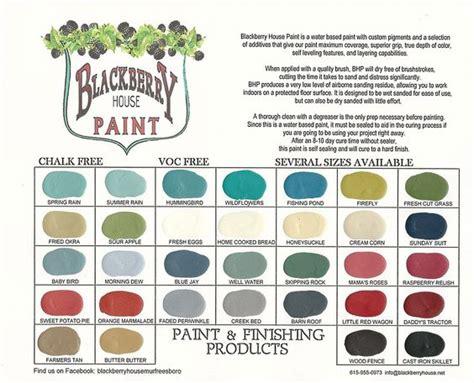 blackberry house paint color chart january 2015 blackberry house paint potato