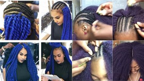 trending braid hairstyles for 2016 in nigeria trending braids hairstyles in nigeria hairstyles