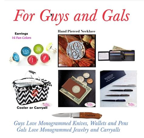 gift ideas for guys 2014 graduation 2014 gift ideas for guys and gals the pink