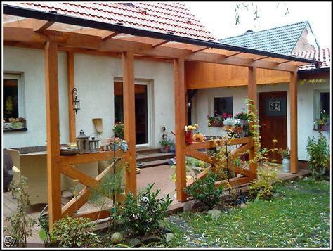 terrassenueberdachung glas terrassen 252 berdachung bausatz glas terrasse house und
