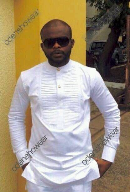 2016 nigerian men native style mens native wears in nigeria new style for 2016 2017