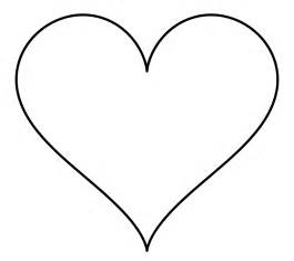 etymology how did quot heart quot come to refer to the shape