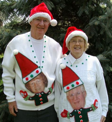 His And Hers Matching Jumpers The Student Pocket Guide 10 Of The Most Festive