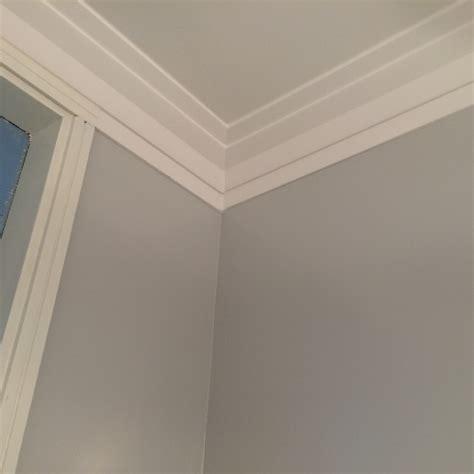 decori soffitto decori per soffitto idee di design nella vostra casa
