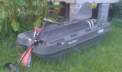 pelican boats bass raider 8 pelican bass raider boat for sale