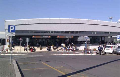 fiumicino airport to civitavecchia transfer services airport fiumicino ciino