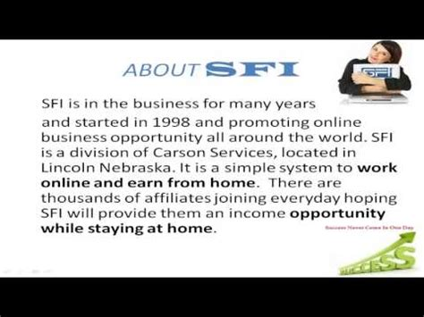 Work From Home Online Jobs In Germany - affiliate programs 2014 in germany making money online work from home best job youtube