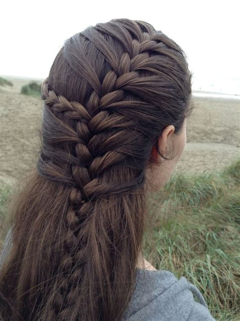 scottish braid 1000 ideas about celtic braid on pinterest braids blue