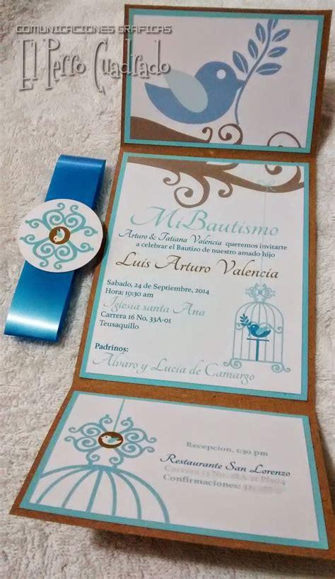 las 25 mejores ideas sobre invitaciones de boda en y m 225 s redacci 243 n de la invitaci 243 n las 25 mejores ideas sobre invitaciones creativas en tarjetas creativas creativas