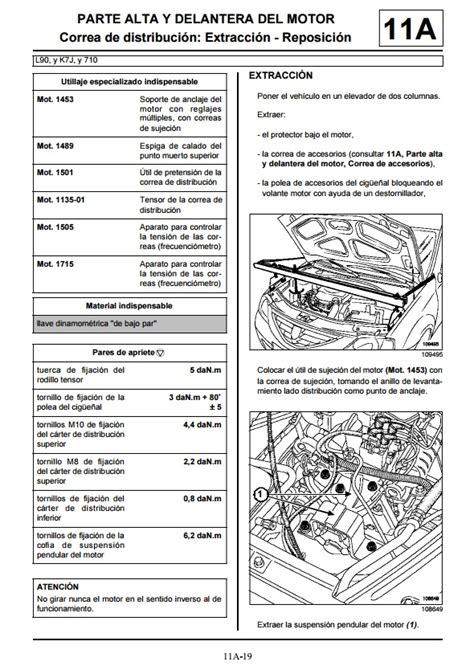 manual de prestaciones 2015 2017 sutconalep descargar manual de taller renault logan zofti