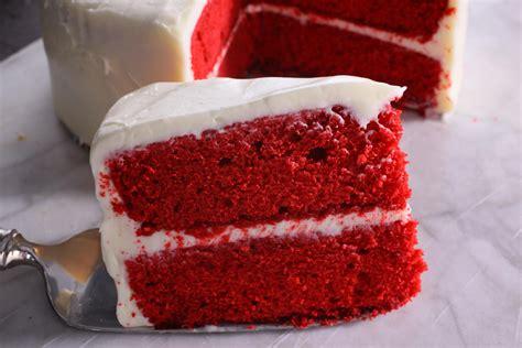 red velvet 29310 red velvet cake jpg