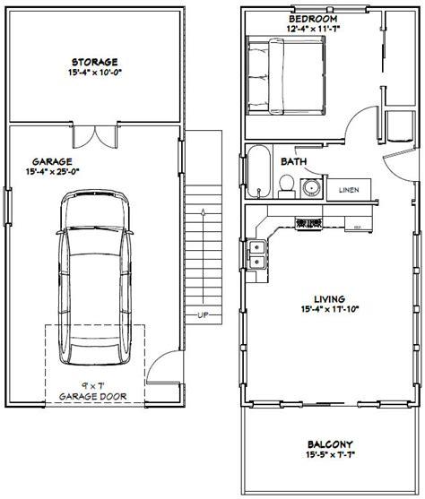 16x36 house 16x36h9i 744 sq ft excellent floor plans 16x36 house 16x36h9c 744 sq ft excellent floor plans