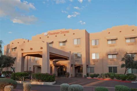 comfort inn old town comfort suites old town hotel 3275 n drinkwater