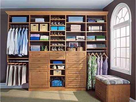 family closet closet organizers inspiration freshome