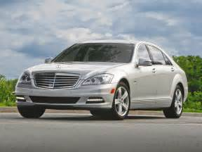 2010 mercedes s class price photos reviews features
