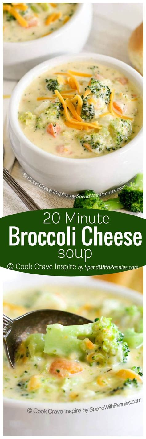 light broccoli cheese soup 509 best images about soups on pinterest