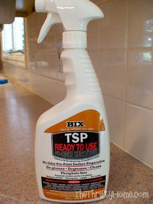 Oak Cabinet Cleaner by 25 Best Ideas About Cleaning Wood Cabinets On