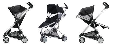 gestell quinny zapp xtra quinny zapp xtra buy at kidsroom strollers