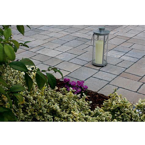 terrassenplatten 6cm ehl terrassenplatte germanenplatte natur beige 40 cm x