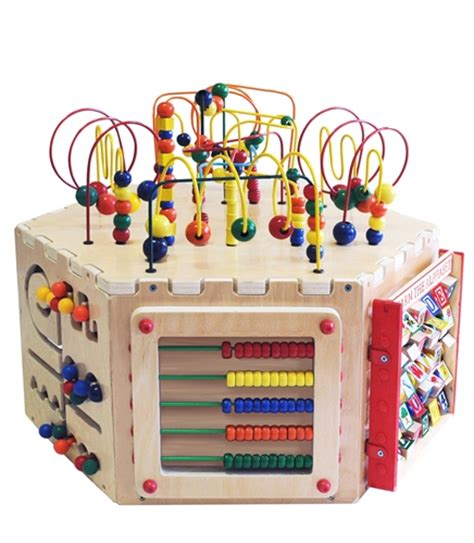 waiting room toys a kid place furniture toys and essentials for of all ages waiting room toys for