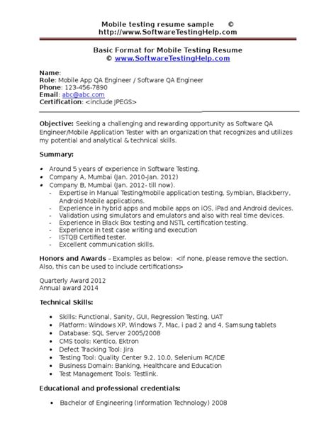 Resume Tablet by Contemporary Free Resume Apps For Tablet Composition