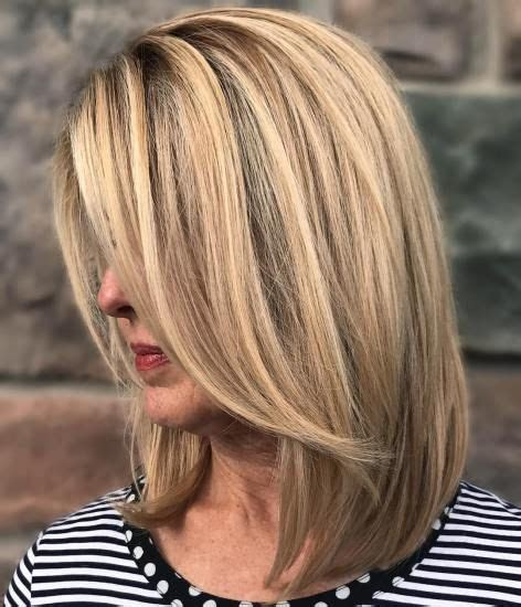new hair styles blonde age 33 1914 best hairstyles for women over 40 images on pinterest