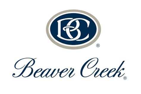 Star Blinds Beaver Creek Ski Resort