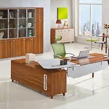 avvocati di ufficio arredo studio avvocati mobili per ufficio per avvocati