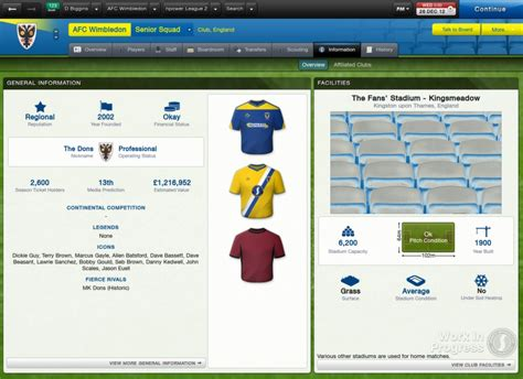 football manager full version download football manager 2013 pc game free download free games