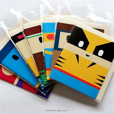 how to make gambit cards 544 best images about handmade cards for children on